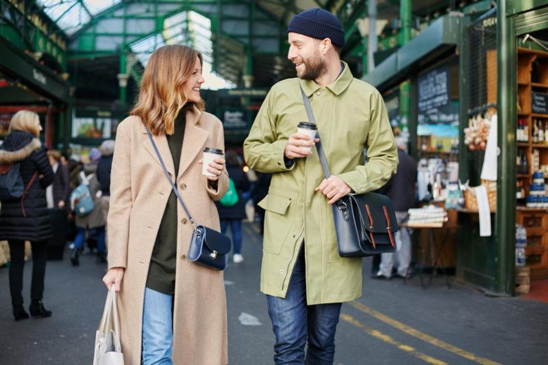 CSC+Winter16-Kim&Simon+-+Amber-Rose+Photography+4