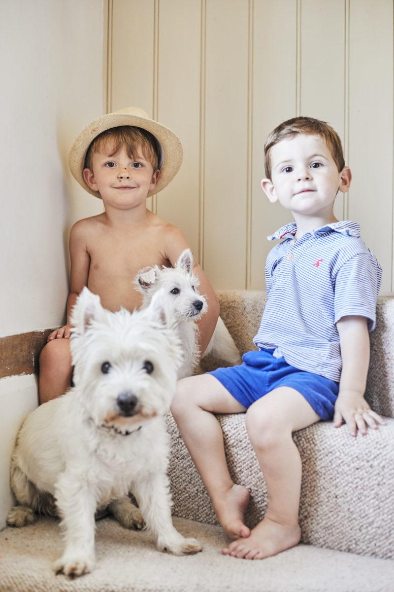 Puppy Roux 34