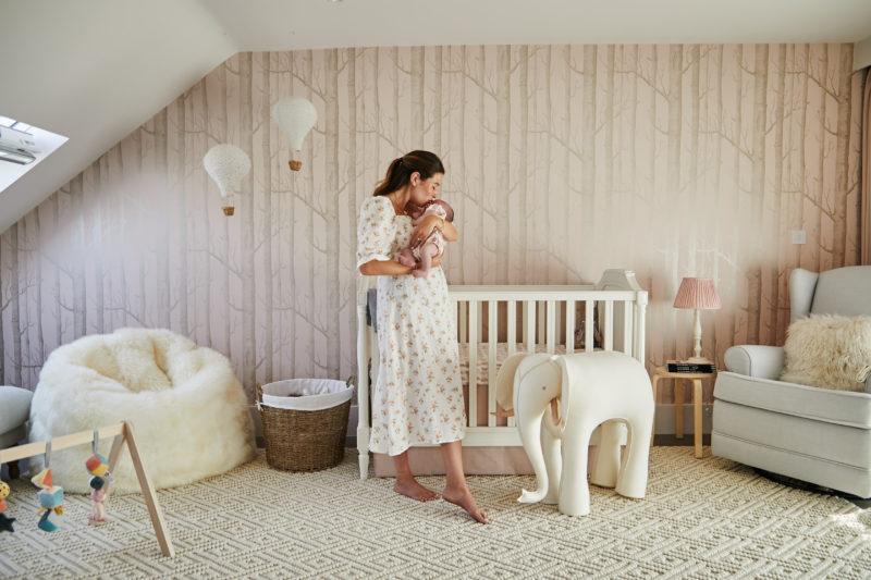 Ava Rae Nursery - Amber-RoseSmith 27