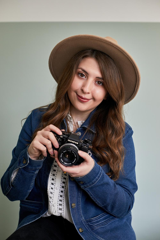 AmberRoseSmithPortrait&BrandingPhotographer-Amber-RoseSmith 23