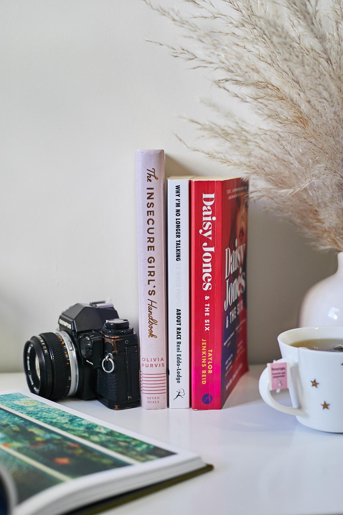 Top5Books2020-Amber-RoseSmith 6